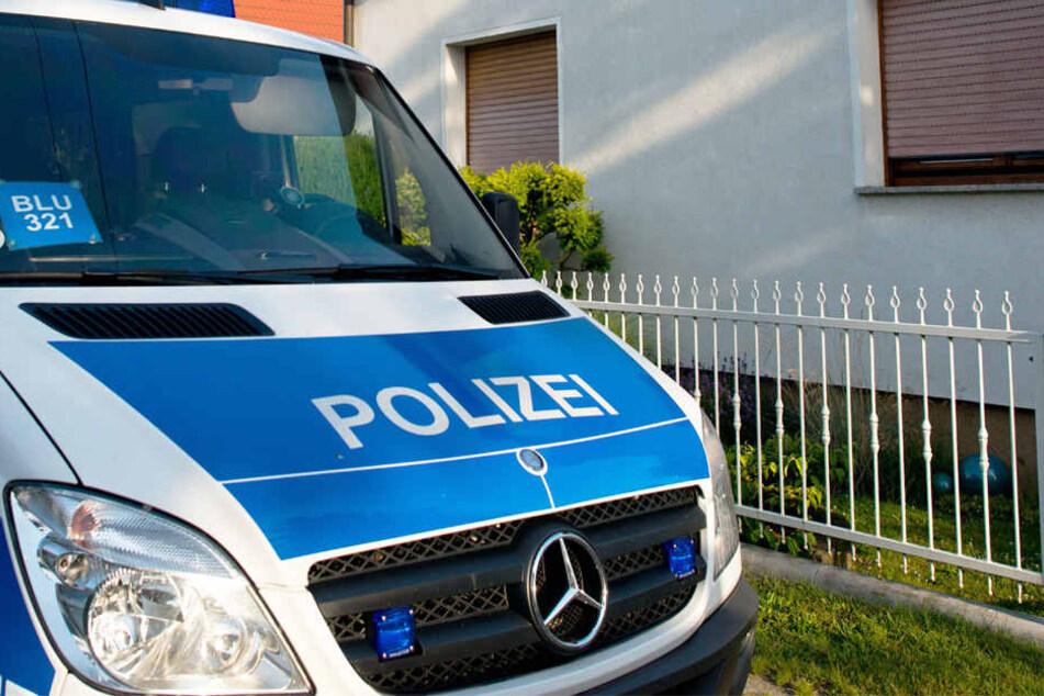 Mysteriös: Zwei tote Jugendliche in Wohnung gefunden