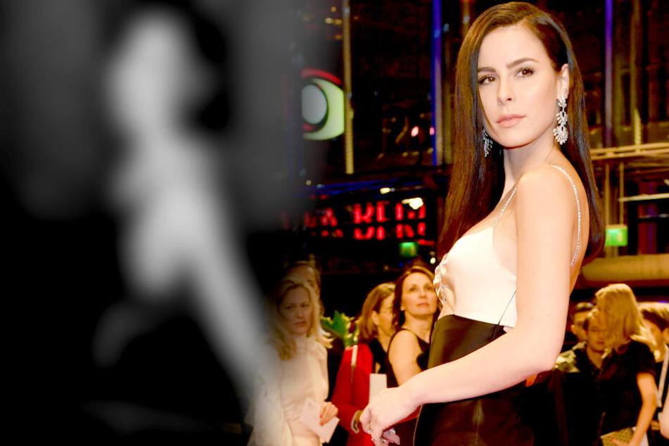 Lena Meyer-Landrut sorgt mit Sideboob-Knaller für Kreisch-Alarm: Hier lässt sie die Brust blitzen!