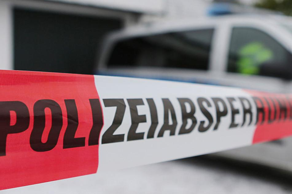 31-Jähriger tot in eigener Wohnung gefunden