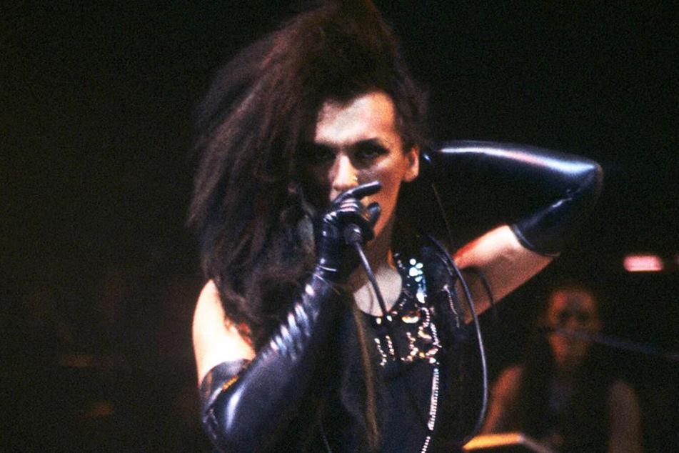 Dead or Alive Sänger Pete Burns ist tot!