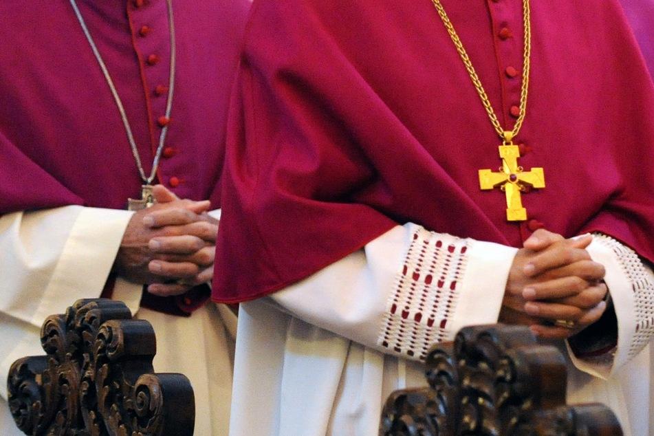 Bistum sucht Missbrauchsopfer für Mitarbeit in Kommission