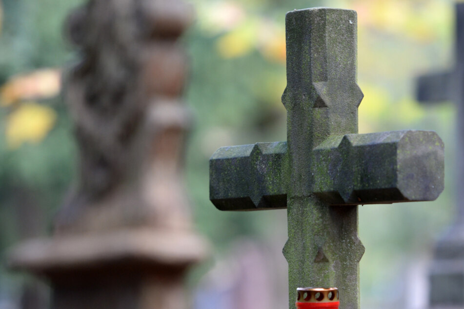 Wegen Coronavirus: Das ändert sich jetzt bei Beerdigungen