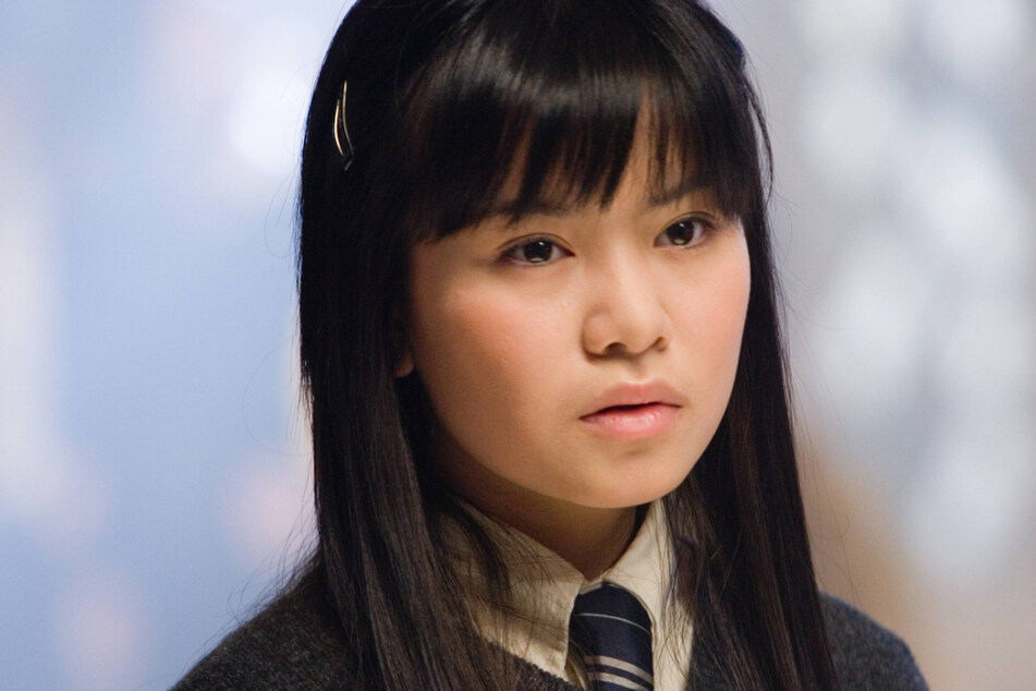 Harry Potter actor Katie Leung says she was pressured to deny facing racist attacks