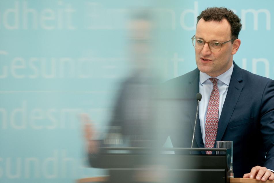 Bundestag beschließt umstrittene Reform der Intensivpflege
