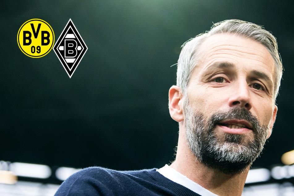 BVB tütet Trainer-Coup ein: Was der Wechsel von Marco Rose nach Dortmund bedeutet