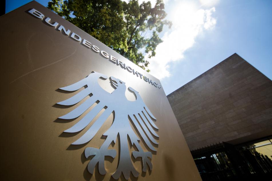 Urteil gegen Stuttgarter Raser bleibt bestehen: Nebenklage erfolglos