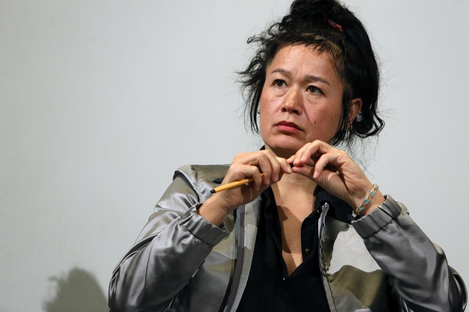 Künstlerin Hito Steyerl (55) schlug in ihrem Schreiben einige Ideen vor, wie man ihrer Meinung nach Kultur und Bildung unterstützen könnte.