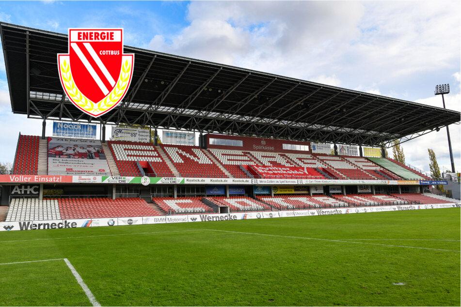 FC Energie Cottbus: Spieler bekommen Angebot zur Spielmanipulation
