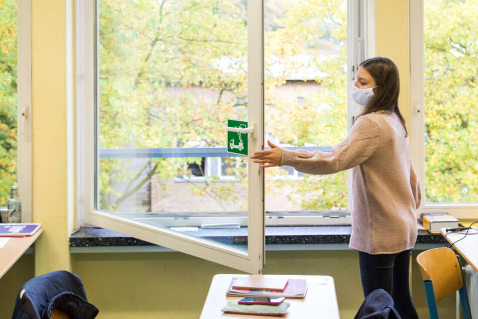 Hamburg: Schulen und Kitas in Hamburg fahren Betrieb wieder hoch