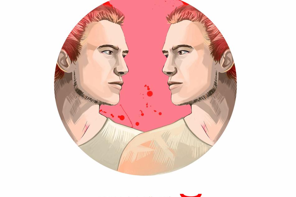 Monatshoroskop Zwillinge: Dein Horoskop für März 2021