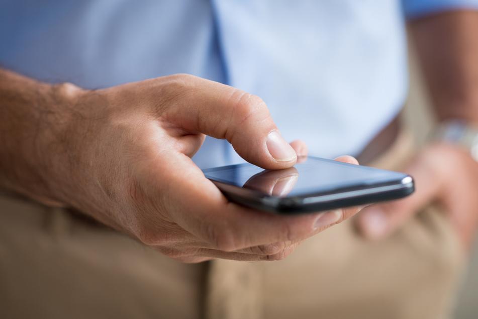 Wieder Telefonbetrug: Täter machen bis zu 30.000 Euro Beute