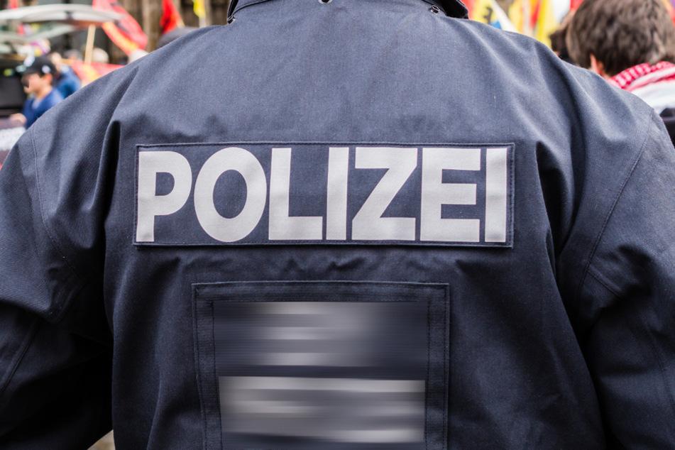 Randale in Regensburg: Polizei ermittelt gegen acht junge Männer