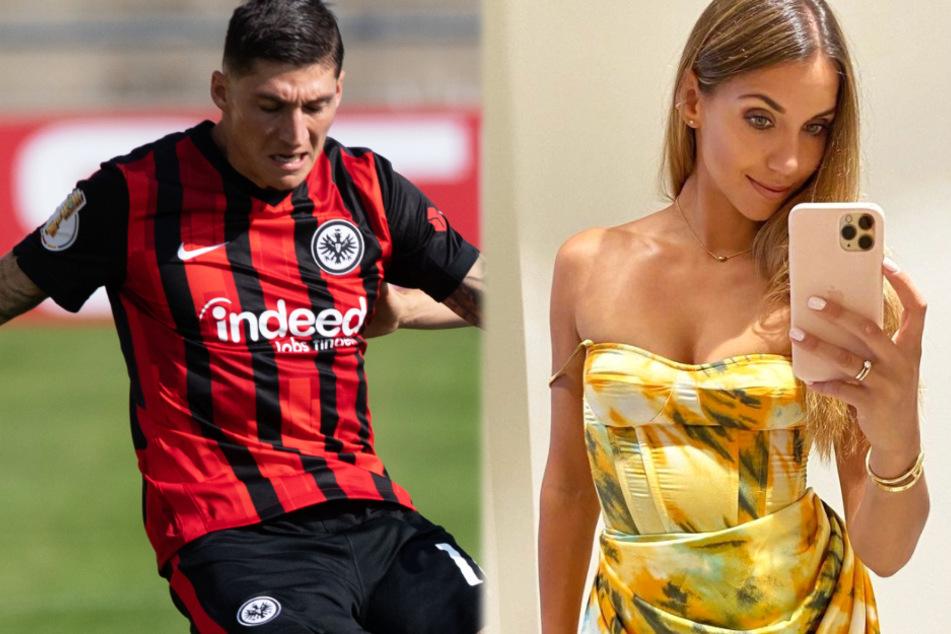 Promi-Paar am Ende: Ehe-Aus bei Steven und Mirjana Zuber