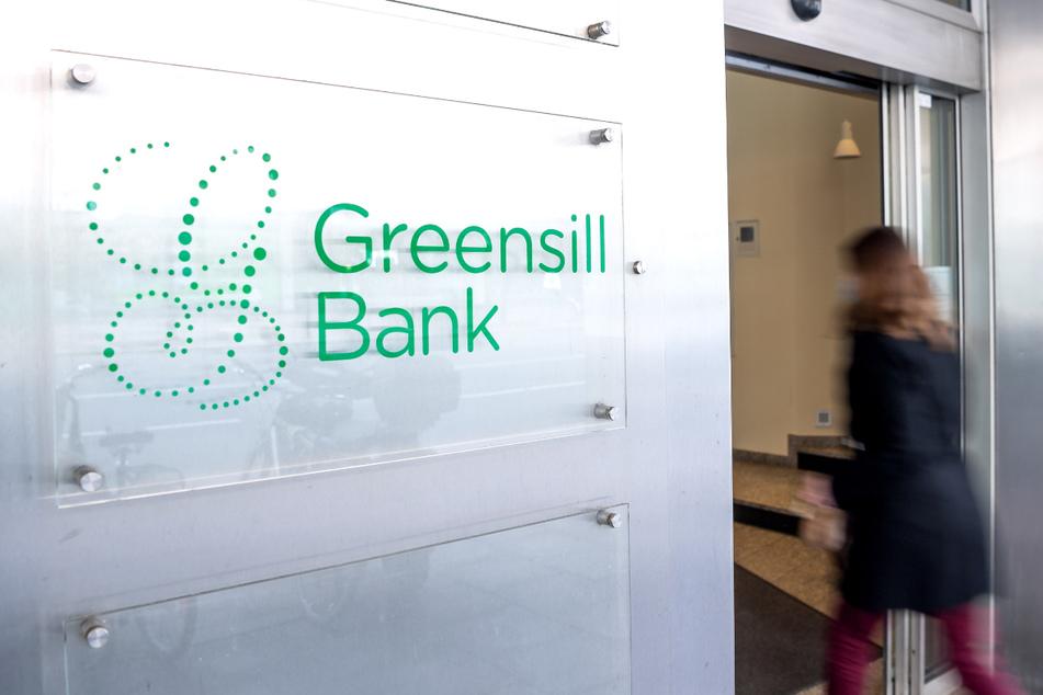Greensill Bank in Turbulenzen: Das müssen Sparer jetzt wissen