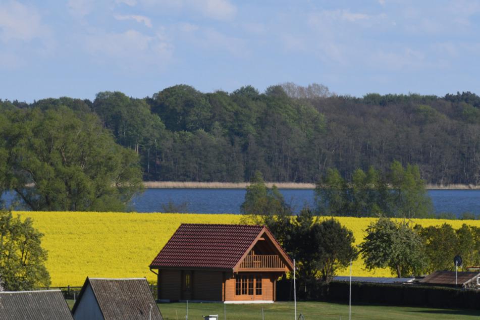 Mecklenburg-Vorpommern will Ostsee-Urlaub zu Pfingsten erlauben