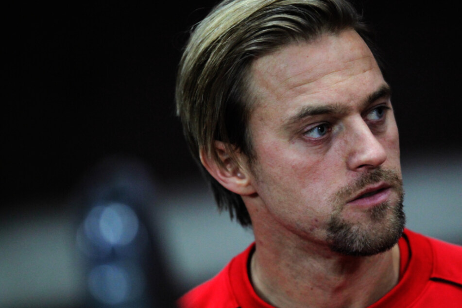 """Timo Hildebrand erklärt, warum er sich in der """"Männerwelt"""" Fußball nie wohlgefühlt hat"""