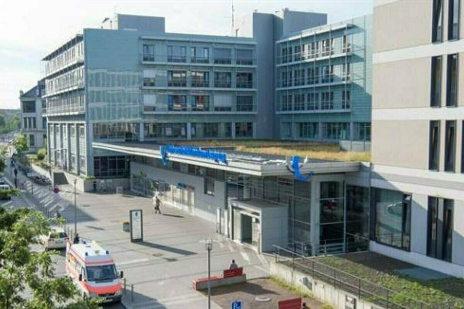 Neue Studie zu Bluthochdruck in der Uniklink Leipzig
