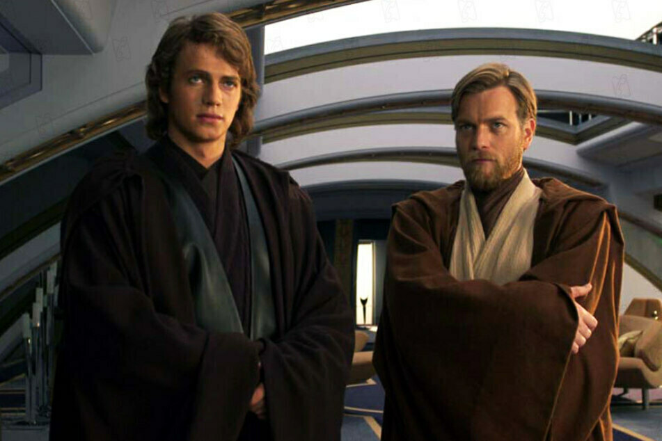 Disney announces sensational cast for new Obi-Wan Kenobi series