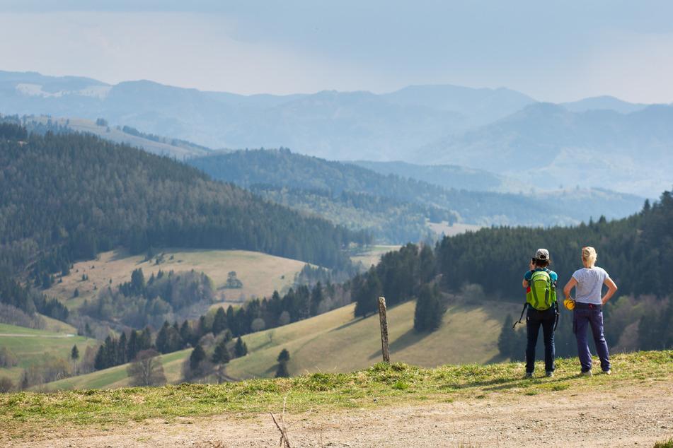 Corona-Krise: Baden-Württemberg wirbt für Urlaub im eigenen Land