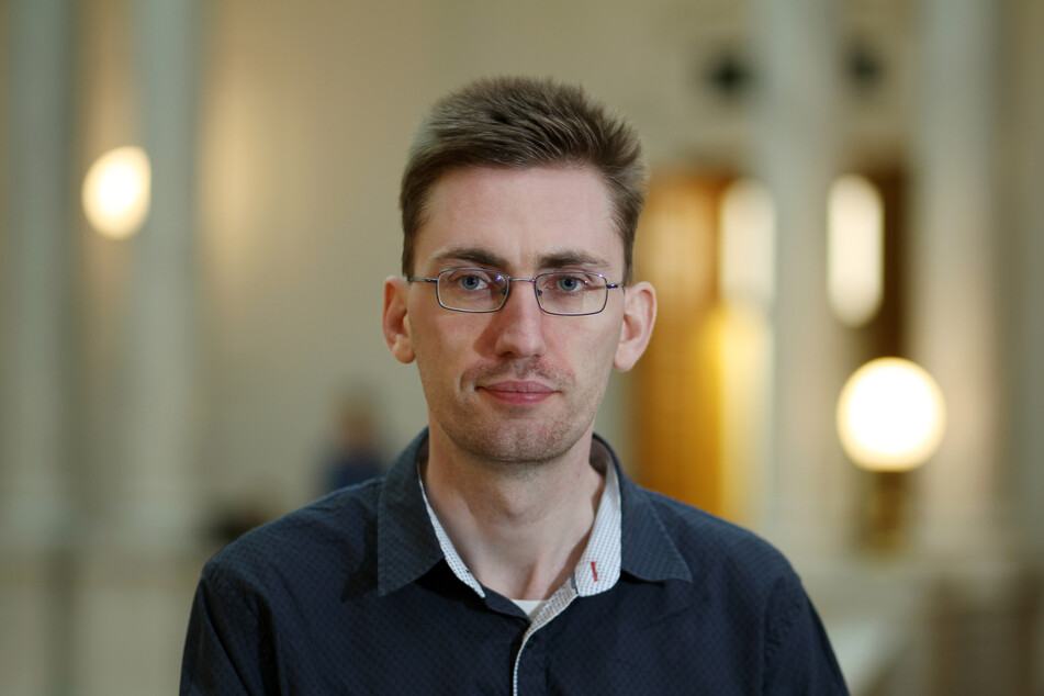 Leipzig: Coronavirus in Leipzig: Unterschiedliche Verordnungen führen zu Unverständnis