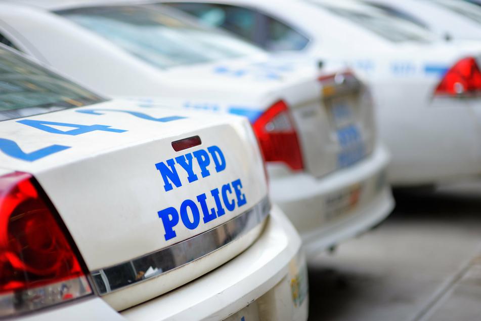 NYPD spent nearly $160 million on surveillance through a secret fund
