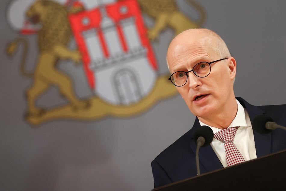 Zahlen steigen: Hamburger Senat berät über mögliche Ausgangssperre!