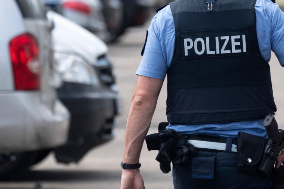 "Rechtsextreme ""NSU 2.0""-Drohschreiben: Trittbrettfahrer am Werk?"