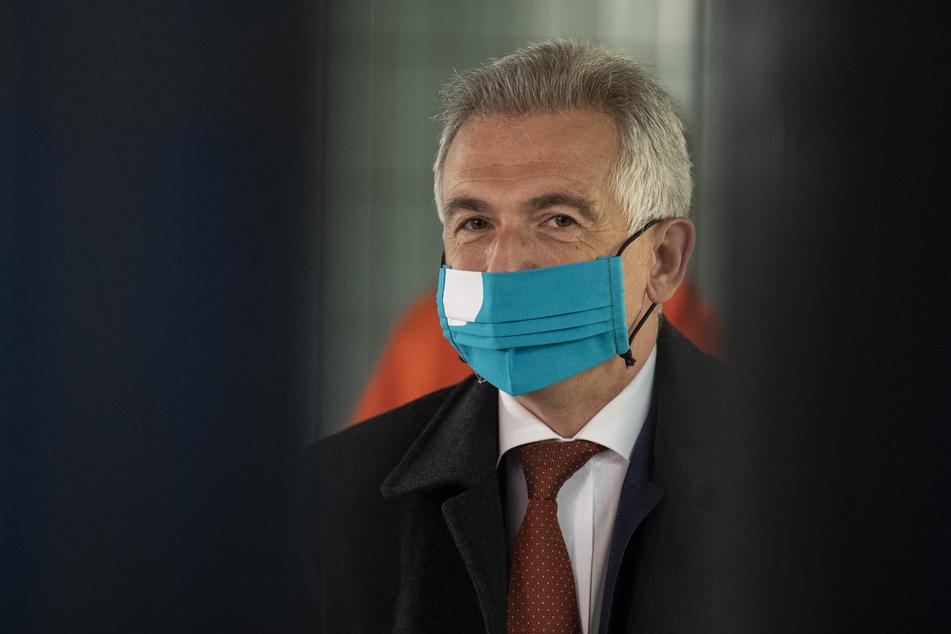 Corona-Alarm in Frankfurt: So will die Stadt steigenden Infektionszahlen Herr werden