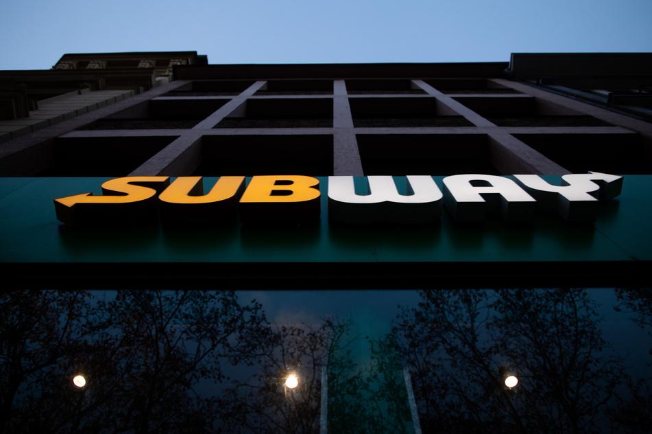 In Deutschland gibt es 692 Subway-Filialen. Trotz Corona-Krise musste keine davon dauerhaft schließen.