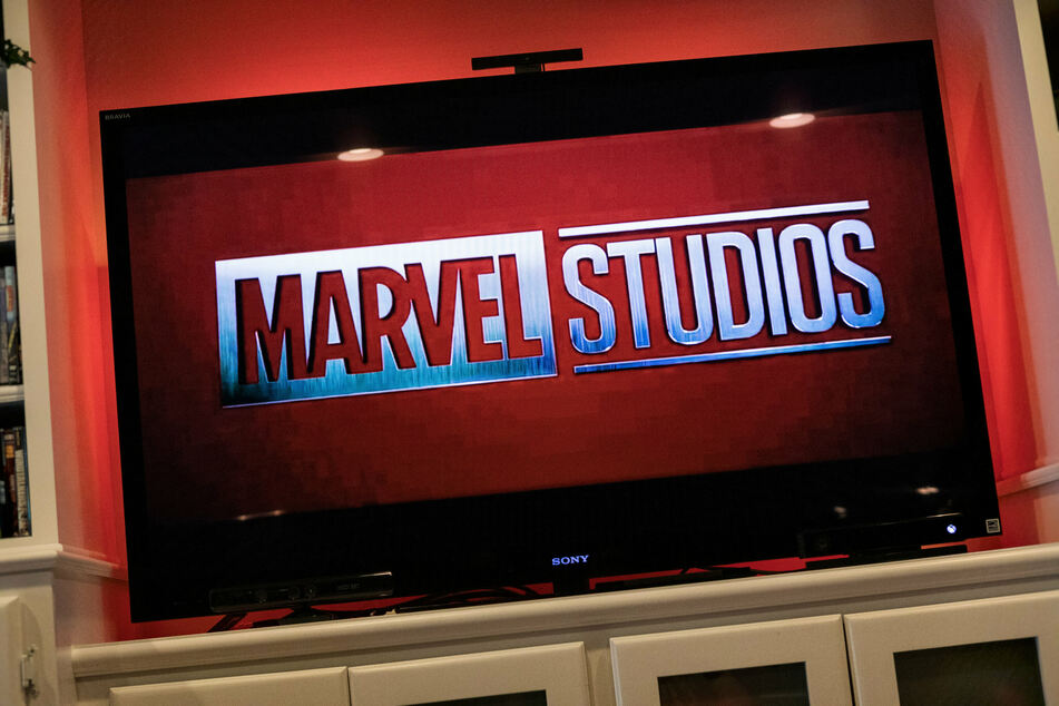 """Marvel's new series tangles timelines by asking, """"What if....?"""""""