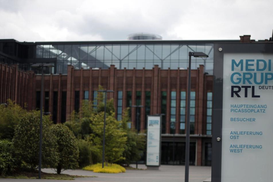 Attacke auf RTL-Team bei Dreharbeiten in Köln