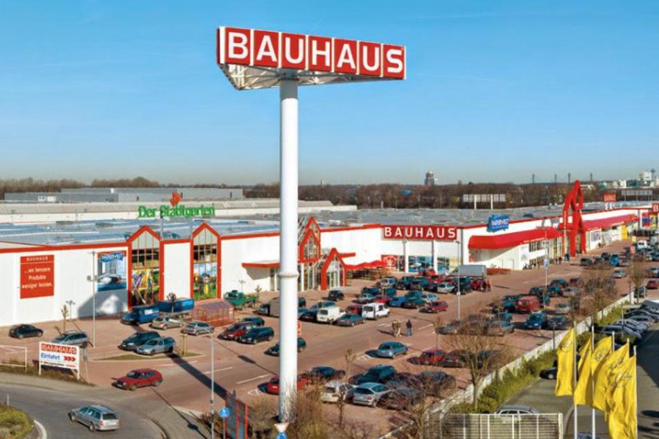 Diese starken Produkte gibt es nun bei Bauhaus in NRW!