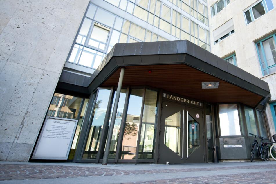 Neuer Anlauf: Zulagenaffäre an der Hochschule wird wieder verhandelt
