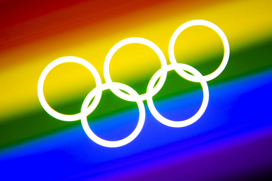 Tokyo Paralympics will host record number of openly LGBTQ+ athletes