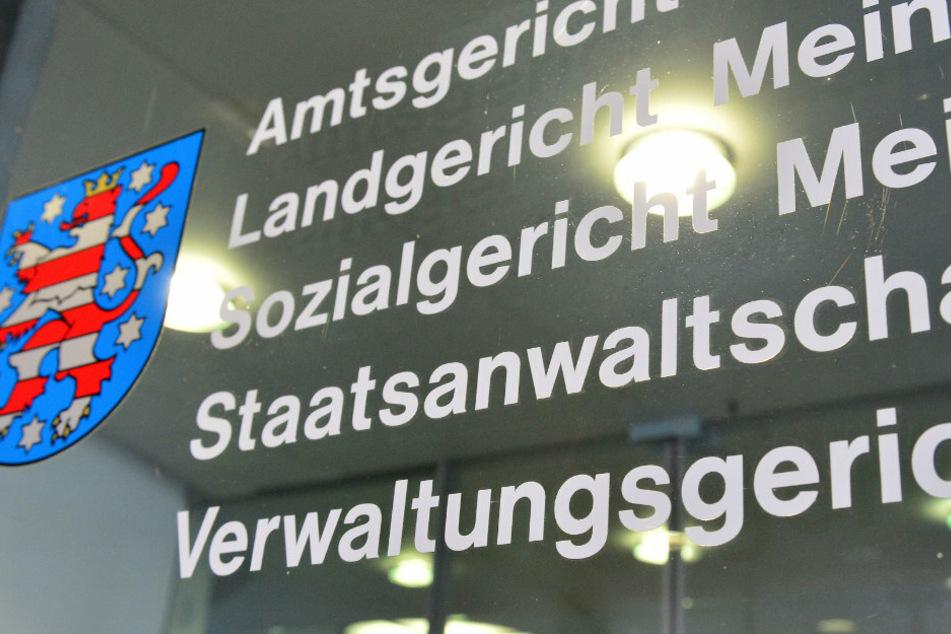 Strafbefehl gegen Oberhofer Ex-Manager nach Untreue-Vorwürfen