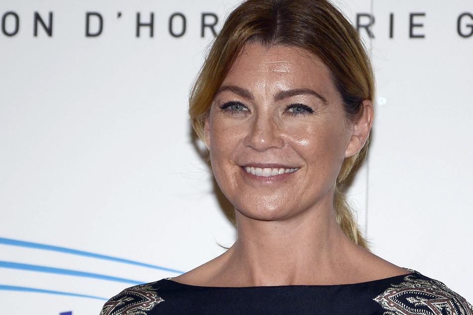 Auch die Die US-Schauspielerin Ellen Pompeo (51) ist bei der nächsten Staffel wieder mit von der Partie.