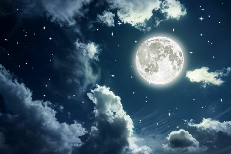 Horoskop heute: Tageshoroskop kostenlos für den 26.09.2020