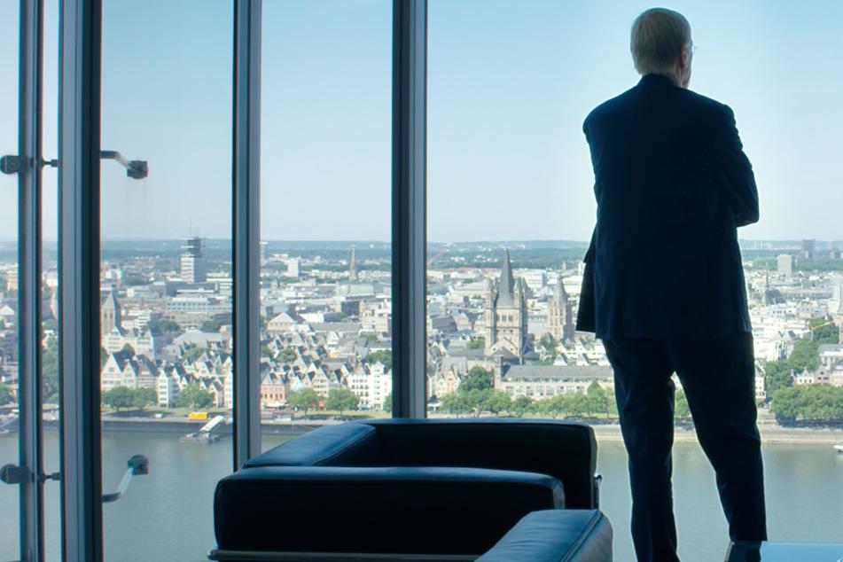 """""""Oeconomia"""": So dreist zerstören Banken unsere Zukunft!"""