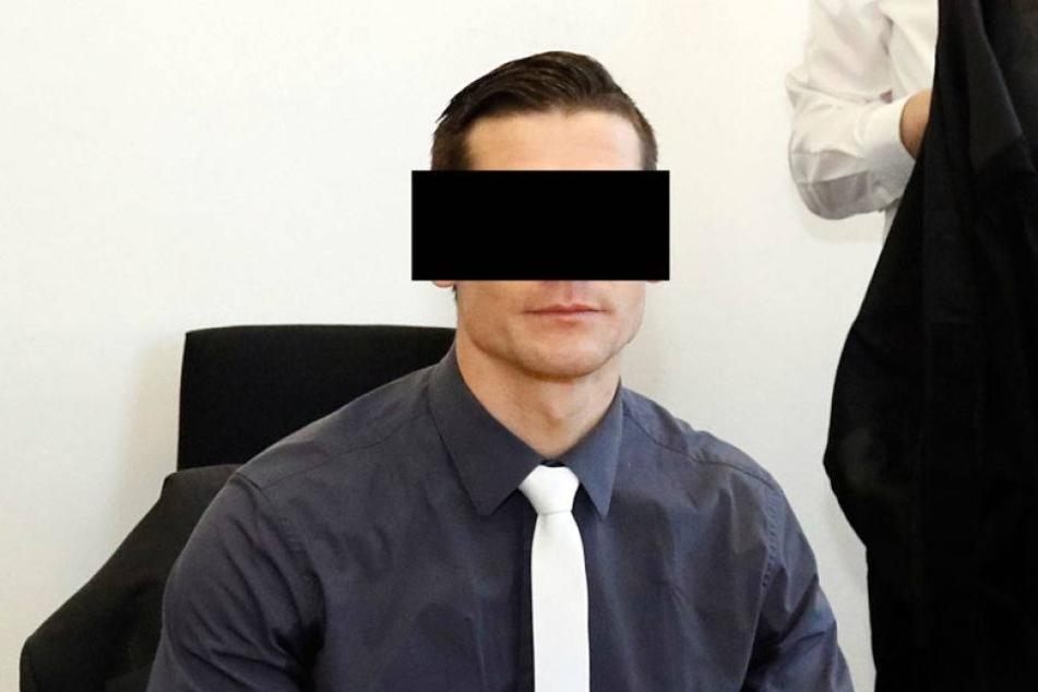 """Freispruch von """"Prügel-Polizisten"""" aufgehoben"""