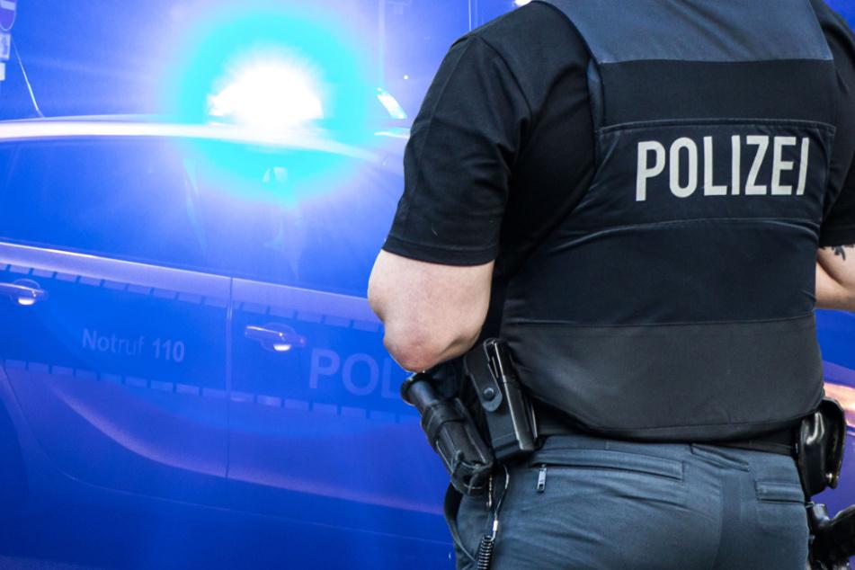 Der Unfall ereignete sich am Donnerstagabend auf der L3063 bei Weilmünster (Symbolbild).
