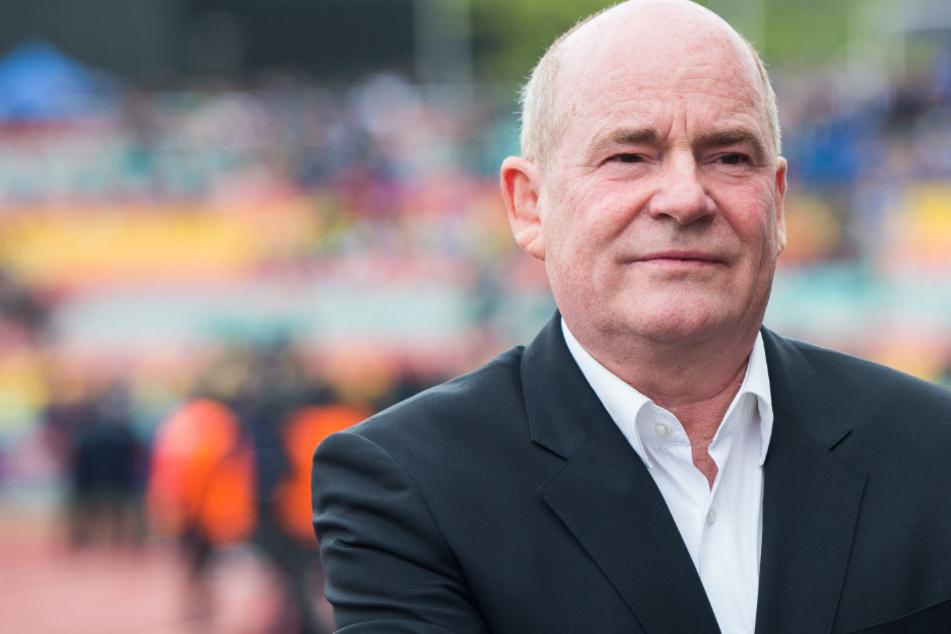 """""""Vorreiter in Europa"""": FFC-Manager Dietrich lobt Restart der Frauenfußball-Bundesliga"""