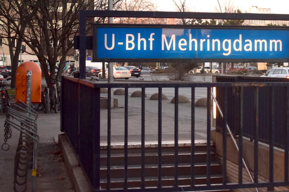 Imbiss-Betreiber rassistisch beleidigt? CDU-Politiker entschuldigt sich bei Opfer!