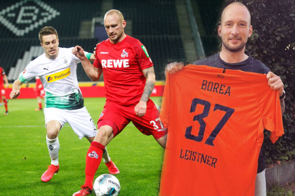 Starke Aktion: Bundesliga-Profi Leistner übernimmt Trainer-Gehälter seines Heimatvereins!