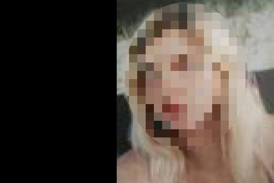 Seit Samstag verschwunden: Polizei findet Melissa (16)!