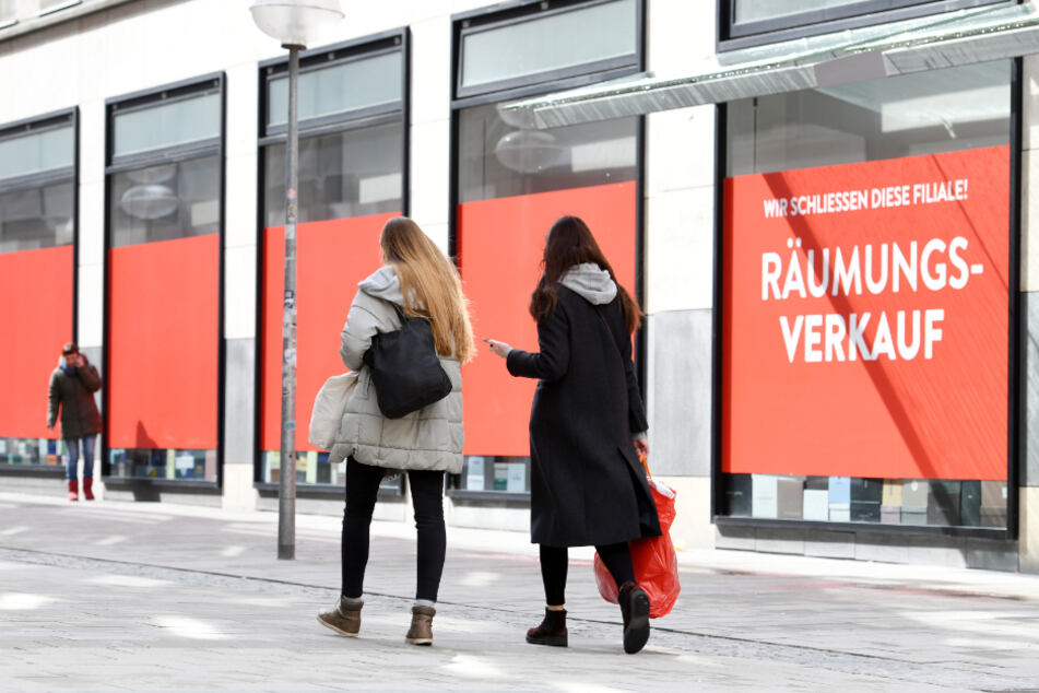 München: München droht schon wieder die Corona-Notbremse