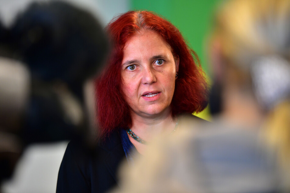 Grüne fordern Konzepte für Wiederbeginn des Schulunterrichts