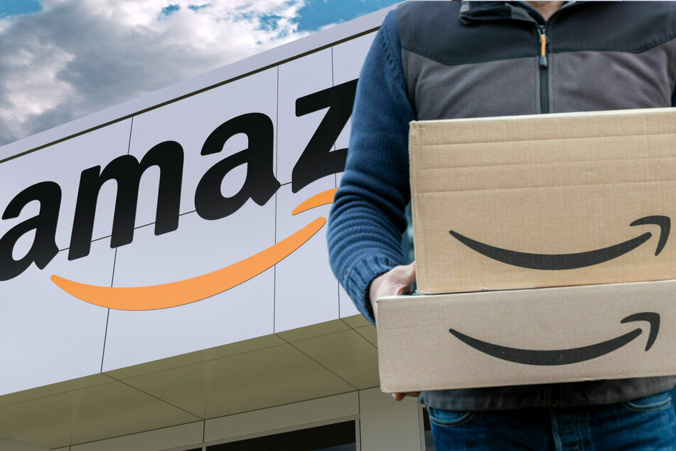 "Amazon scrambles to fix ""Pee-gate"" PR disaster with apology to congressman"