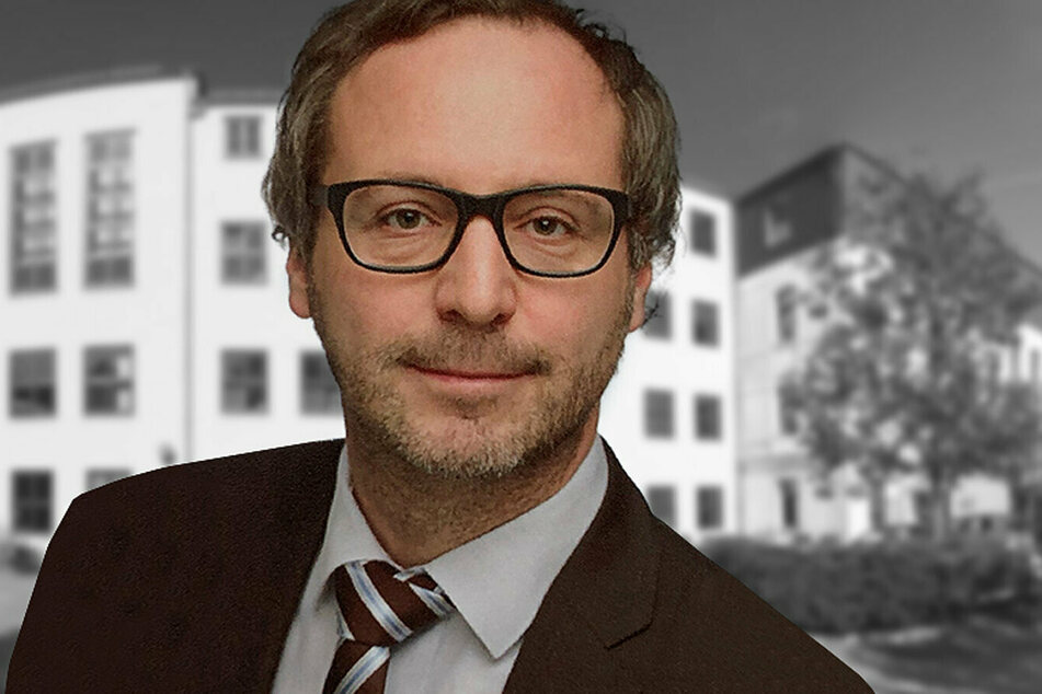 Prof. Dr. Markus Hertwig kritisiert die im Januar beginnende Grundeinkommen-Studie.