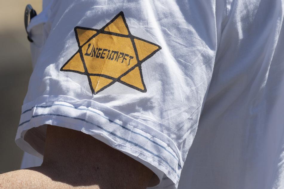 Lässt Corona den antisemitischen Hass in Deutschland wachsen?