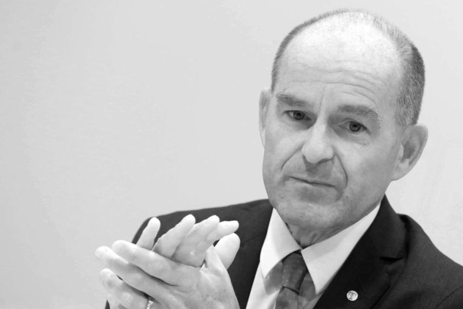 Köln: Kölner Gericht erklärt verschollenen Tengelmann-Chef für tot